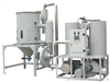 预结晶工业干燥设备