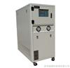 苏州工业式激光冷水机