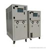 ECH-60W水冷式冷水機