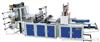 GY-ZD-E2 全自动高速制袋机组
