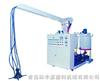 GZ(Y)系列普通型高压发泡机