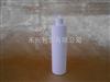 供应zui新优质PE塑料瓶. 硅油瓶.圆形翻盖瓶