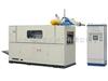 DZR-660型气压成型机