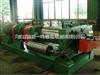 XKJ-480橡胶精炼机