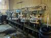 16吨内胎硫化机生产线